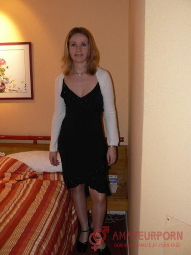 Marina Amateur Wife Cheat Husband In Hotel Room Real Cuckold