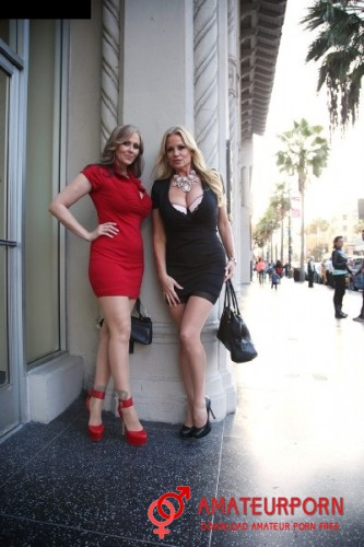 Julia Ann And Kelly Madison Two Milf Search Sex