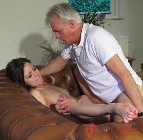 Cindy Shine Old Man Fuck Young Neighbor Teen