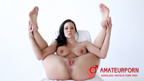 Kendra Lust Beuatiful Sex