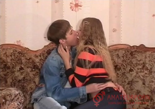 Natasha Russian Teenagers Amateur Sex