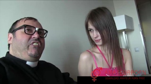 Beata Undine Teen Fuck With Old Man