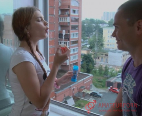 Aurelia Teen Friends Sex