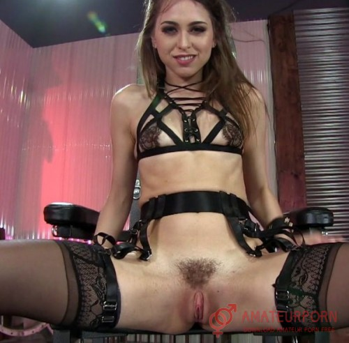Riley Reid Ride On Face
