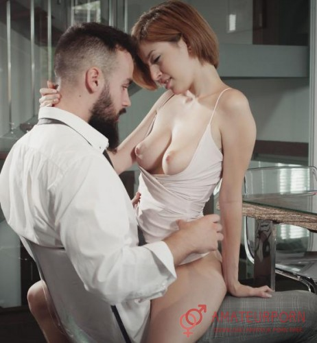 Elena Vega Beautiful Sex