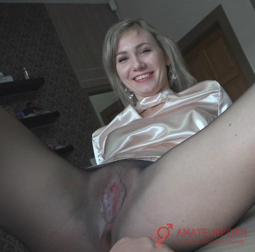 Angel Desert First Fuck Young Secretary
