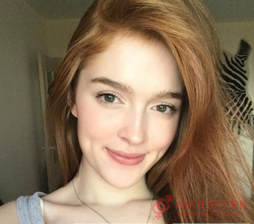 Jia Lissa First Time Try Sex With BBC