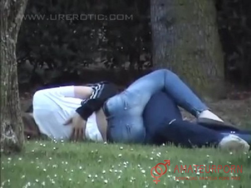 Amateur Young Couple Real Public Sex Spy Cam